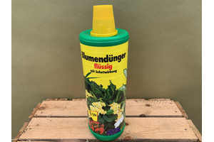 Universal fertilizer for Bromeliads,Climbers and...