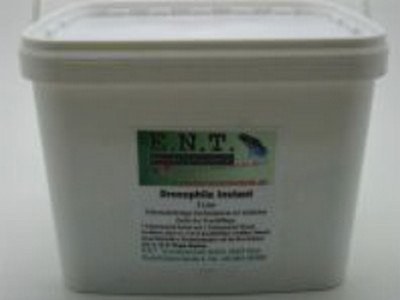ANGEBOT Drosophila Instant, 2,5 Kg