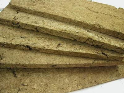 Weißtorfplatten (der ultimative Bodengrund im Feuchtraumterrarium)